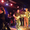 """A Band Named Sue"" Johnny Cash tribute at Whiskey Junction"