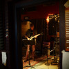 "Recording ""Cooler Then"" for Slim Town Singles"